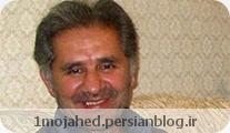 سید علی موسوی