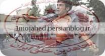 تعدادی از عناصر باند تروریستی منافقین در اغتشاشات دستگیر شدند