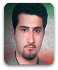 شهرام اميری، دانشمند هسته ای ایران
