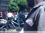 انفجار میدان امام/ایلام1